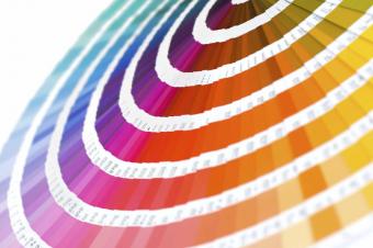 HP-7900-pantone-kleuren