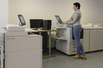 Printservice